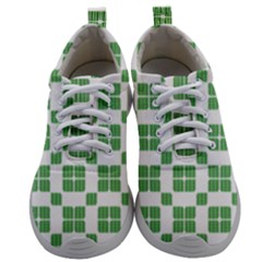 459 926 Mens Athletic Shoes