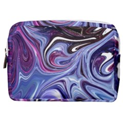 Galaxy Make Up Pouch (medium)
