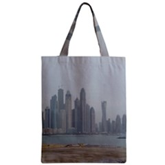 P1020022 Classic Tote Bag by 45678