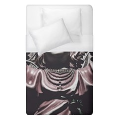 Angel Crying Blood Dark Style Poster Duvet Cover (single Size)