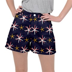 Starfish Ripstop Shorts