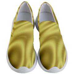 Golden Wave 2 Women s Lightweight Slip Ons by Sabelacarlos