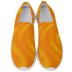Honey Wave 1 Men s Slip On Sneakers by Sabelacarlos