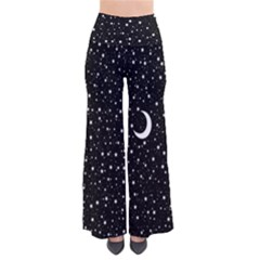 Witchy Wonder So Vintage Palazzo Pants by wearablemagic