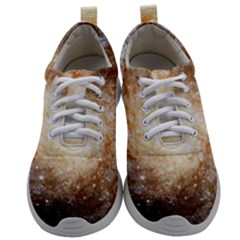 Galaxy Space Mens Athletic Shoes