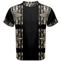 Mo 5 5c Men s Cotton Tee