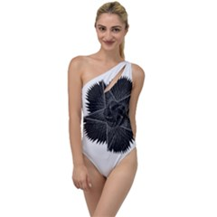 1561332892177 Copy 3072x4731 2 To One Side Swimsuit by Sabelacarlos