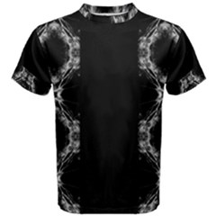 Ankara  005 Men s Cotton Tee