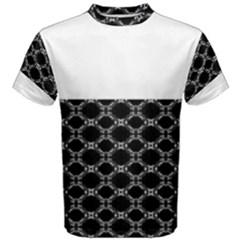 Ankara 005ix Men s Cotton Tee