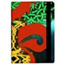 Ragnarok Dragon Monster Apple iPad Pro 9.7   Flip Case View2