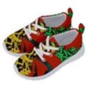 Ragnarok Dragon Monster Running Shoes View2