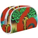 Ragnarok Dragon Monster Makeup Case (Large) View1