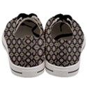 Exclusive 001tri Men s Low Top Canvas Sneakers View4