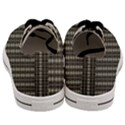 Slovakia 009ix Men s Low Top Canvas Sneakers View4