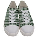 Suave  Men s Low Top Canvas Sneakers View1