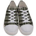 Extreme Men s Low Top Canvas Sneakers View1