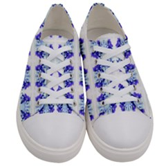 Cool X Men s Low Top Canvas Sneakers