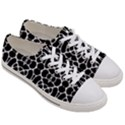 Cairns B Men s Low Top Canvas Sneakers View3