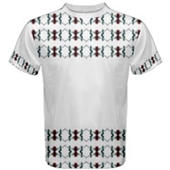 Trendy M Men s Cotton Tee