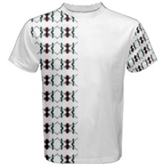 Trendy K Men s Cotton Tee