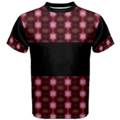 Diverse M Men s Cotton Tee