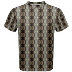 Dynamic Men s Cotton Tee