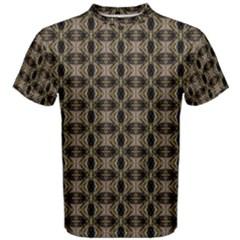 Honour Men s Cotton Tee