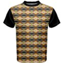Truth s Men s Cotton Tee View1