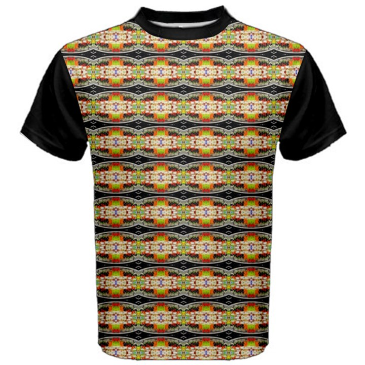 Truth s Men s Cotton Tee