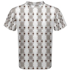 Victorious Men s Cotton Tee