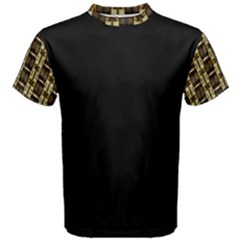 Wealthy T Men s Cotton Tee