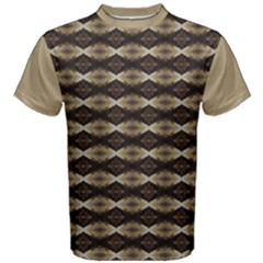 Wild S Men s Cotton Tee