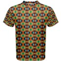 Eclectic  Men s Cotton Tee View1