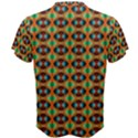 Eclectic  Men s Cotton Tee View2