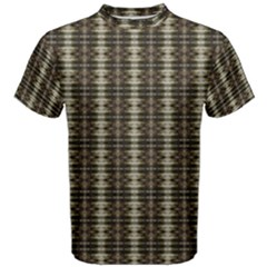 Core  Men s Cotton Tee