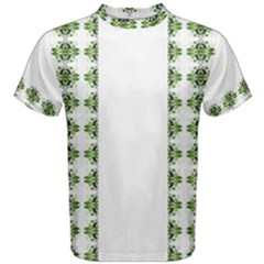 Happy Zr Men s Cotton Tee