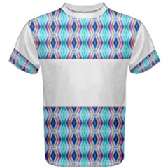 Circus M Men s Cotton Tee