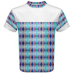 Circus J Men s Cotton Tee