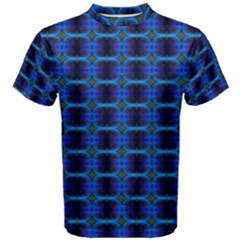 Sensorial Men s Cotton Tee