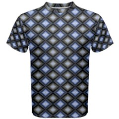 Sucre 012ix Men s Cotton Tee
