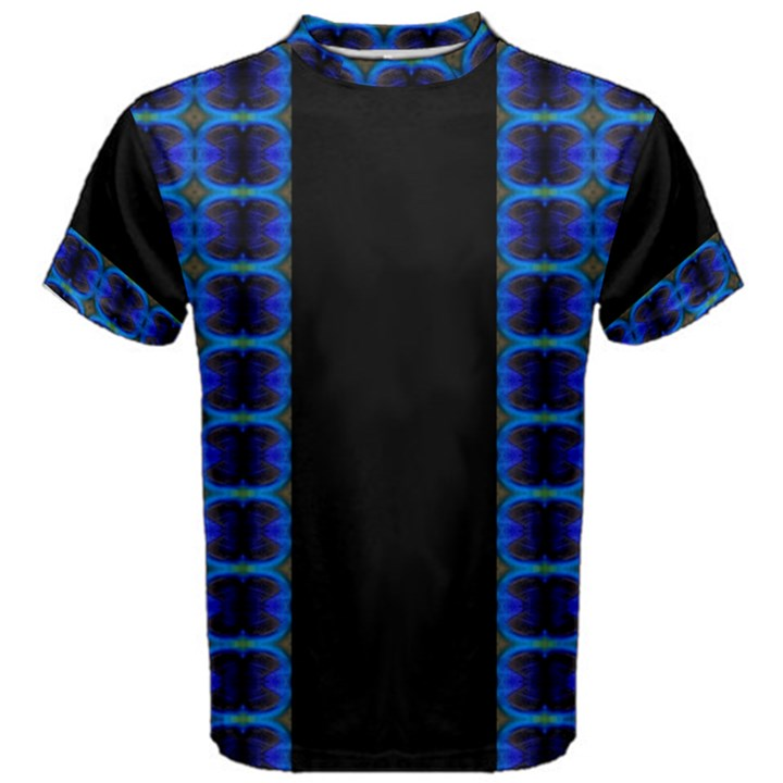 Sensorial rr Men s Cotton Tee