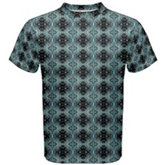Optical Men s Cotton Tee