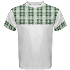 Suave N Men s Cotton Tee