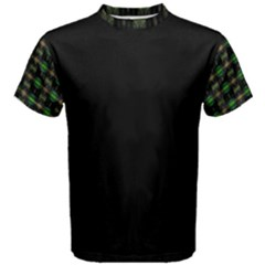 Nocturnal T Men s Cotton Tee
