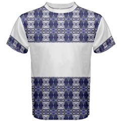 Talented M Men s Cotton Tee