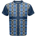 Orbit www Men s Cotton Tee View1