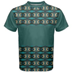 Terrain M Men s Cotton Tee