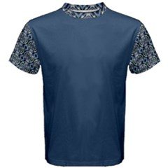 Autumn T Men s Cotton Tee