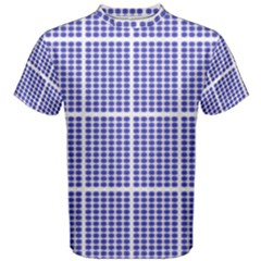 Cool V Men s Cotton Tee