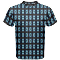 Vortex 013 Cet Men s Cotton Tee